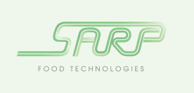 SARP-INTERNATIONAL FOODTEC INDIA, August 21-23, 2017